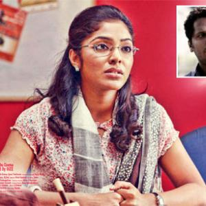 '22 Female Kottayam is a commercial thriller'