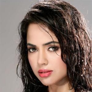 Sameera Reddy: Casting couch exists in Bollywood