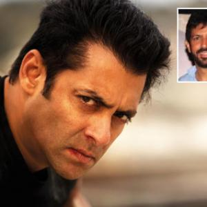 'I'm sure Ek Tha Tiger will make more than Rs 100 crores'