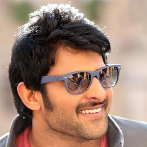 Actor Prabhas completes a decade in films