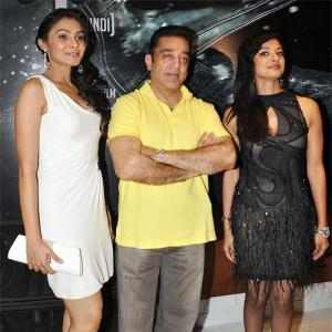 Vishwaroopam's DTH release will change the game'