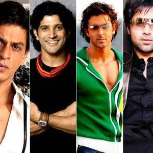 Just How Educated Are These Bollywood Actors?