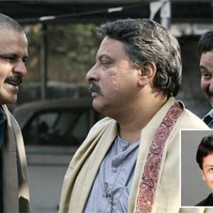 Looking at the REAL Wasseypur