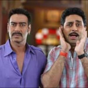 Raja Sen: Why we must root against Bol Bachchan