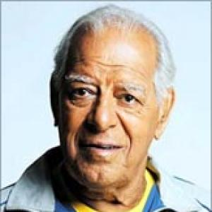 'Less chance' of Dara Singh's recovery: Doctors
