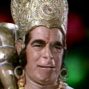 Dara Singh: The First Superhero Of Bollywood