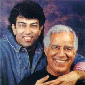 Dara Singh: The Man You Never Knew