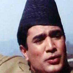 The Best Rajesh Khanna Movies