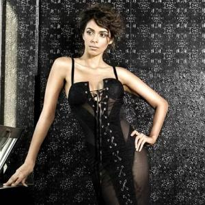 The Ten Worst FIlms Of Mallika Sherawat