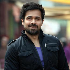 Emraan Hashmi: I have taken shortcuts in life