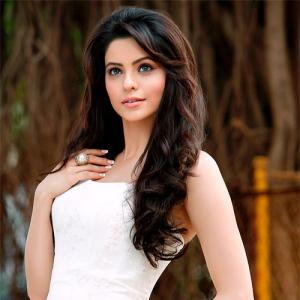 Aamna Sharif: I'm too young to play a mother
