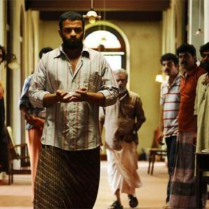 Acid test for Jayasurya this weekend