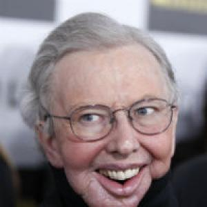 Award-winning film critic Roger Ebert passes away