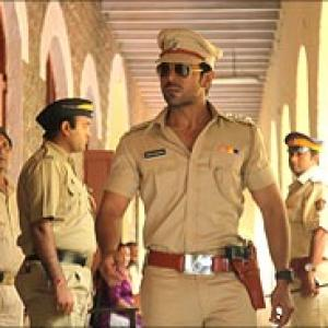 'How can they remake Zanjeer when rights are with us?'