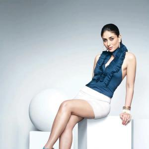 Kareena Kapoor: India is not safe for women