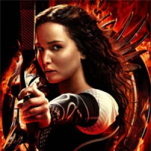 Review: Jennifer Lawrence steals the show in Hunger Games ...