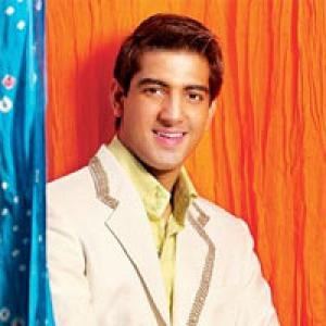 Indian Idol 2 winner Sandeep Acharya passes away