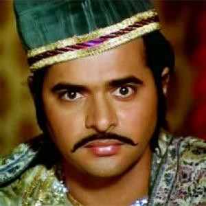 A brilliant boy next door called Farooque Sheikh