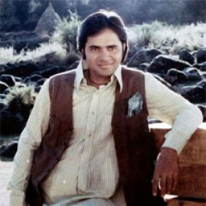 Farooque Sheikh: The actor who NEVER gave a bad performance
