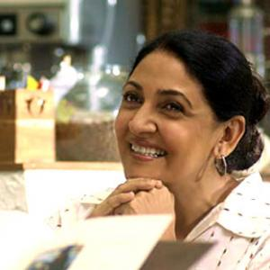 Deepti Naval: This new generation doesn't know me
