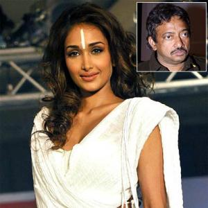 'Jiah Khan was out of work and depressed'