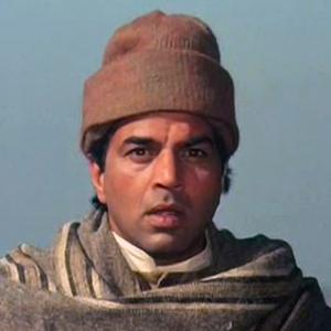 Dharmendra's MOST HILARIOUS Filmi Moments