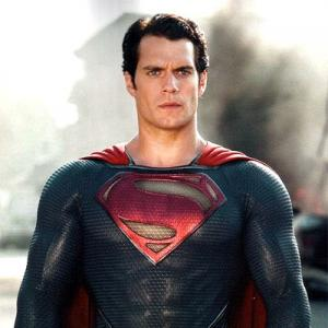 Your favourite Superman of ALL TIME? VOTE!