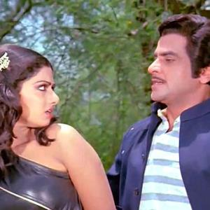Missed the original Himmatwala? READ THIS!