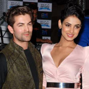 Chat with 3G stars Neil Nitin Mukesh, Sonal Chauhan