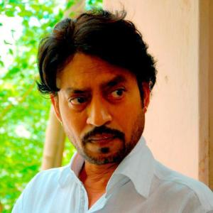 Why Irrfan Khan is a National Award winner!