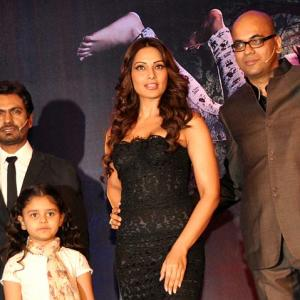 Aatma director: I was sick of horror being abused