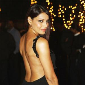 Bipasha: Don't want to be an accessory in a film any more