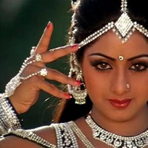 Sridevi: The 10 Best Songs