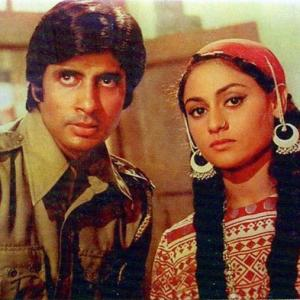 Ten UNFORGETTABLE Scenes from Amitabh Bachchan's Zanjeer