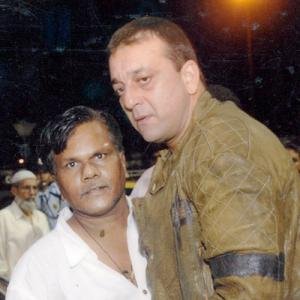 What you DIDN'T know about Sanjay Dutt, Salman, Alia Bhatt