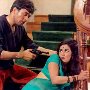 Ittefaq: Revisiting Rajesh Khanna's DARK side