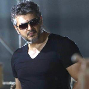 Review: Aarambam is a delight for Ajith fans