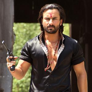 Saif: I don't think I am a superstar