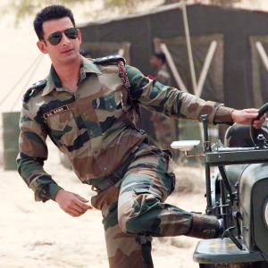 Sharman Joshi: Would love to be a part of the Rajkumar Hirani camp