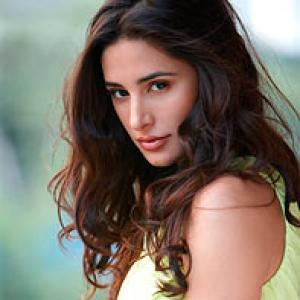 Nargis cast in Shaukeen remake