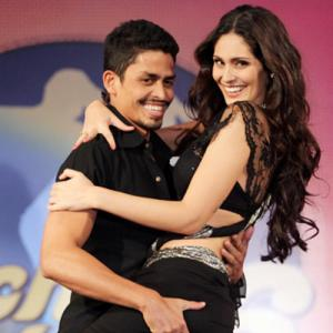 PIX: Meet the Nach Baliye 6 contestants