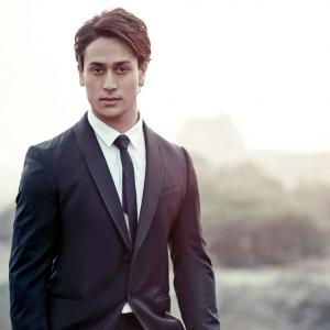 8 facts you didn't know about Tiger Shroff