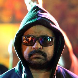 Dileep:  My films are entertainers
