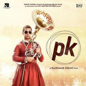REVEALED: Why Aamir went NUDE in PK