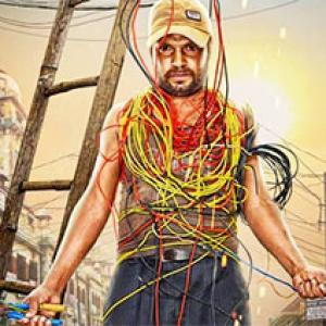 Review: Katiyabaaz is electrifyingly real
