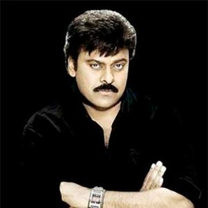 'Eagerly waiting for Chiranjeevi's return to cinema'