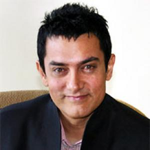 Aamir Khan: People are not interested in my films; it's time for me to retire