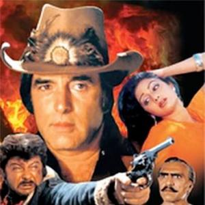 Quiz Time: Which film is Feroz Khan's Janbaaz inspired from?