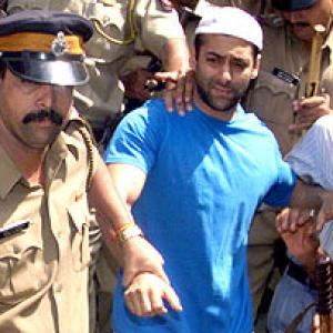Why Salman Khan's Muslim fans are angry