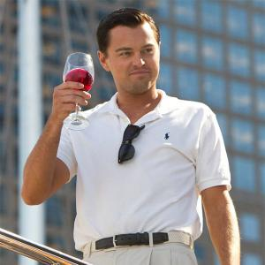 Will Leonardo DiCaprio break his Oscar jinx?